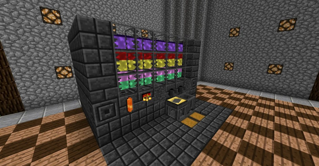 Tinkers Construct - 15 Minecraft Mods You Must Play