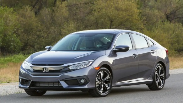 2018-Honda-Civic-Best-New-Cars-Under-20000