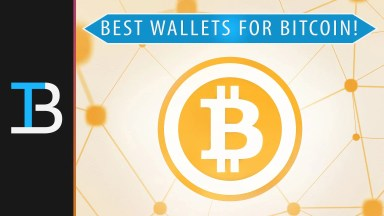 What Are The Best Wallets For Holding Bitcoin