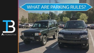 things every land rover owner should know