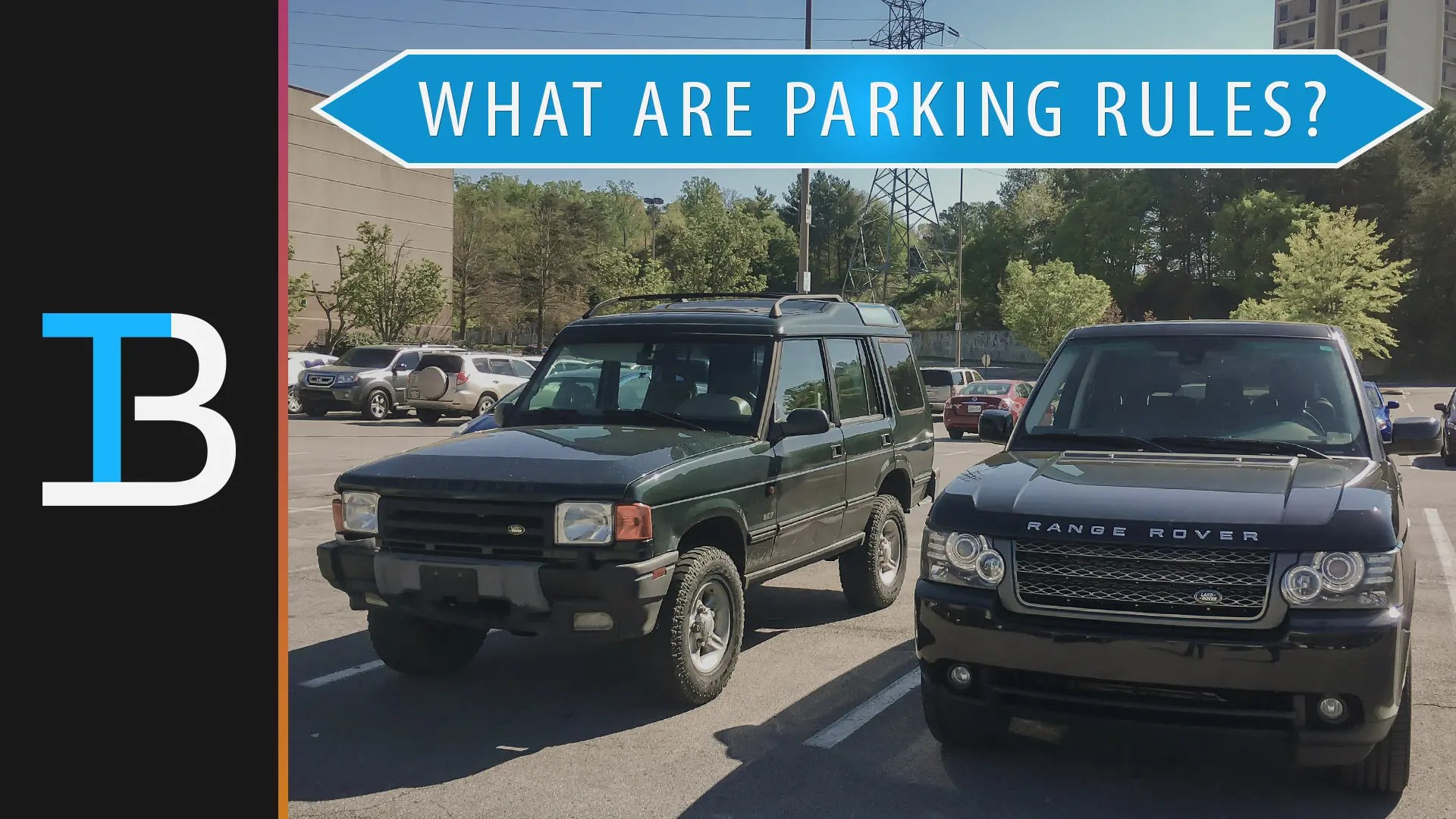 5 Things Every Land Rover Owner Should Know LR Ownership Tips