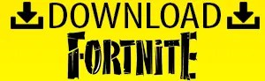 Fortnite Battle Royale Free Download Button