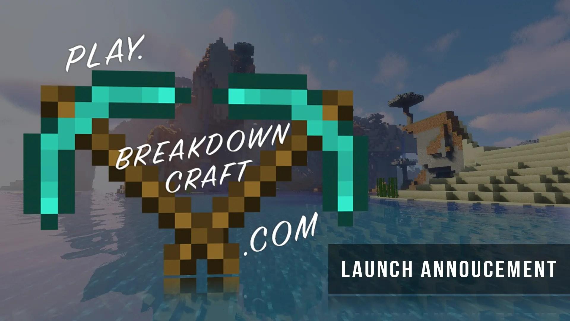 1.13.1 download minecraft server