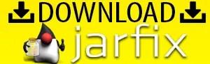 Jarfix Download Link