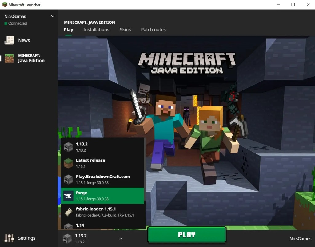 How To Download & Install World Edit In Minecraft Single Player