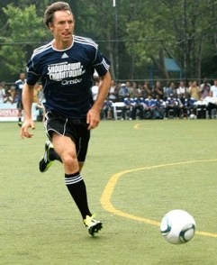 soccernash