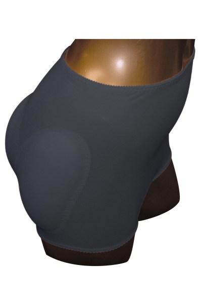 TRANSFORM hip & rear padded panty