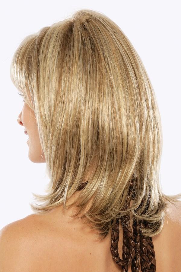 Estetica Designs Evette wig