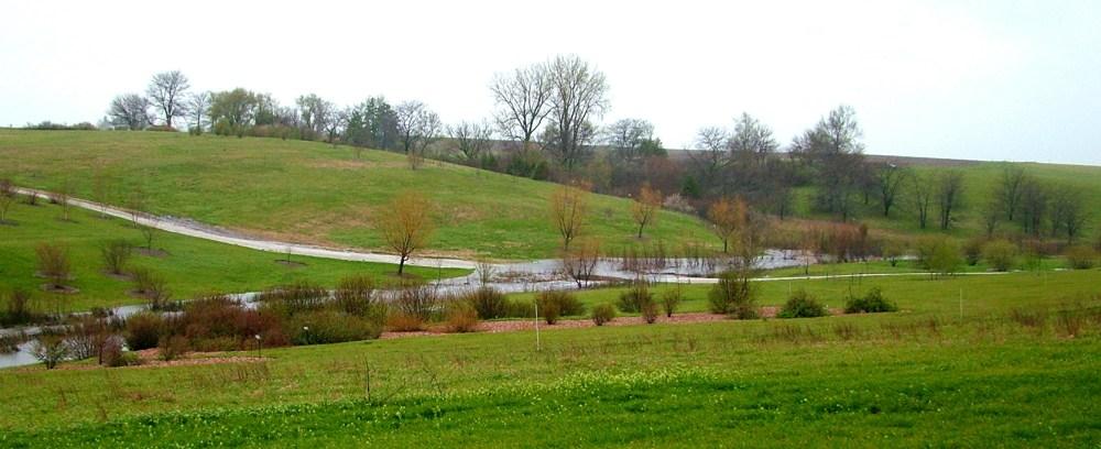 flood_cut
