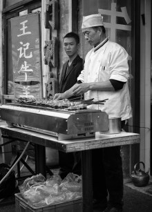 streetfood-hutongs