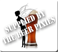 The Beer Pixies - at The Brewclub