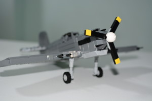 BM2064 - Side Shot