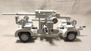 BM299 - Flak36 Side
