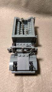 bm-2097-front-view