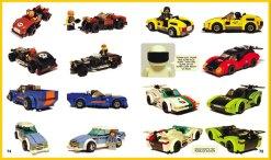Lego-Adventure-Book-Page-74
