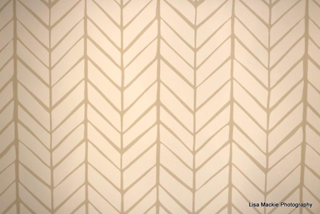 wallpaper_orc