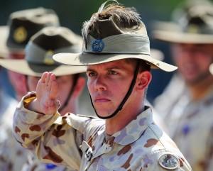 https://i1.wp.com/thebricspost.com/wp-content/uploads/2013/03/98364443-australian-troops-300x241.jpg?resize=300%2C241