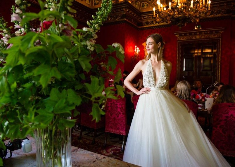 133c0abdb49 wedding dress Archives - Bridechilla Wedding Planning
