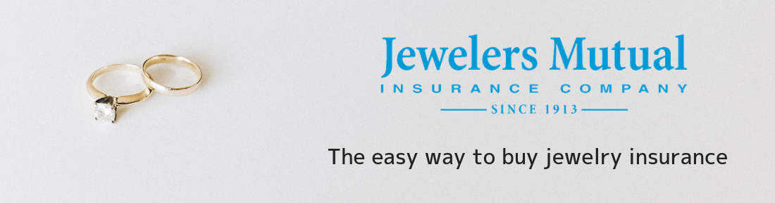 Jewelers Mutual Blog Banner