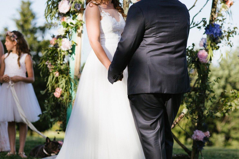 e51ccb7ea18 Real Bridechilla Weddings Archives - Page 4 of 5 - Bridechilla ...