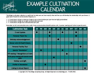 cultivation_calendar