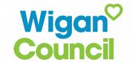 Wigan Council - https://www.wigan.gov.uk/