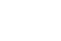 Baby Works