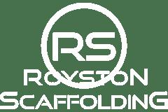 Royston Scaffolding