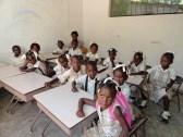 1st Kindergarten