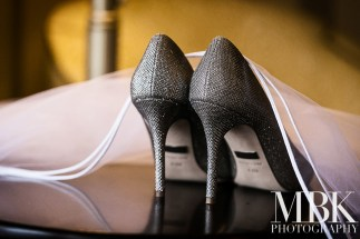 Michael Bennett Kress Photography, Bright Occasions Real Wedding 0018_LN copy