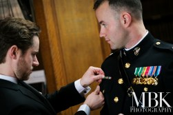 Michael Bennett Kress Photography, Bright Occasions Real Wedding 0140_LN bcopy