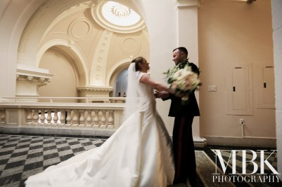Michael Bennett Kress Photography, Bright Occasions Real Wedding 0157_LN vtcopy