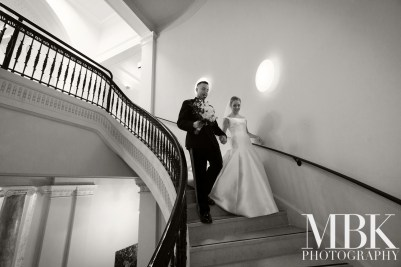 Michael Bennett Kress Photography, Bright Occasions Real Wedding 0194_LN bwcopy