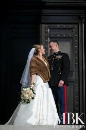 Michael Bennett Kress Photography, Bright Occasions Real Wedding 0296_LN