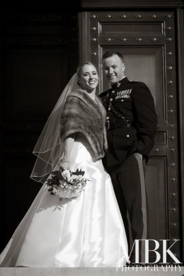 Michael Bennett Kress Photography, Bright Occasions Real Wedding 0300_LN