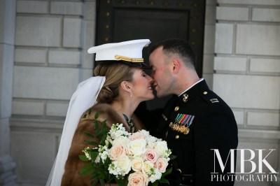 Michael Bennett Kress Photography, Bright Occasions Real Wedding 0317_LN jpcopy