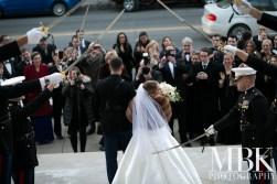 Michael Bennett Kress Photography, Bright Occasions Real Wedding 0684_LN