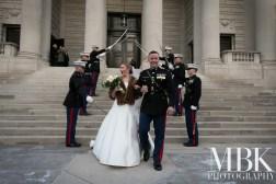 Michael Bennett Kress Photography, Bright Occasions Real Wedding 0686_LN