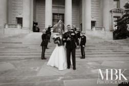 Michael Bennett Kress Photography, Bright Occasions Real Wedding 0690_LN