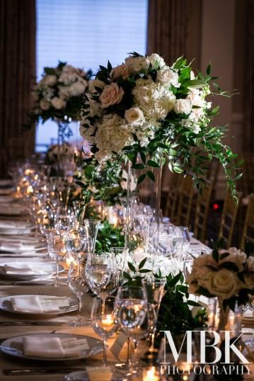Michael Bennett Kress Photography, Bright Occasions Real Wedding 0771_LN