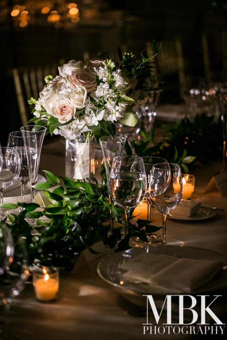 Michael Bennett Kress Photography, Bright Occasions Real Wedding 0776_LN