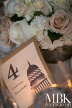 Michael Bennett Kress Photography, Bright Occasions Real Wedding 0783_LN