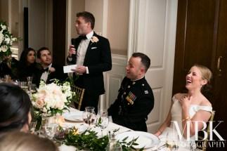 Michael Bennett Kress Photography, Bright Occasions Real Wedding 0843_LN jpcopy