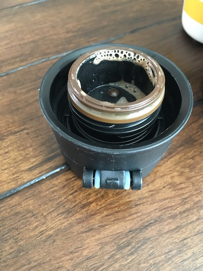 thermos-lid-bottom-angle-back-tbbb