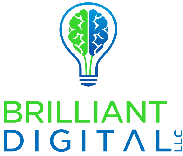 Brilliant Digital vertical without sloganweb