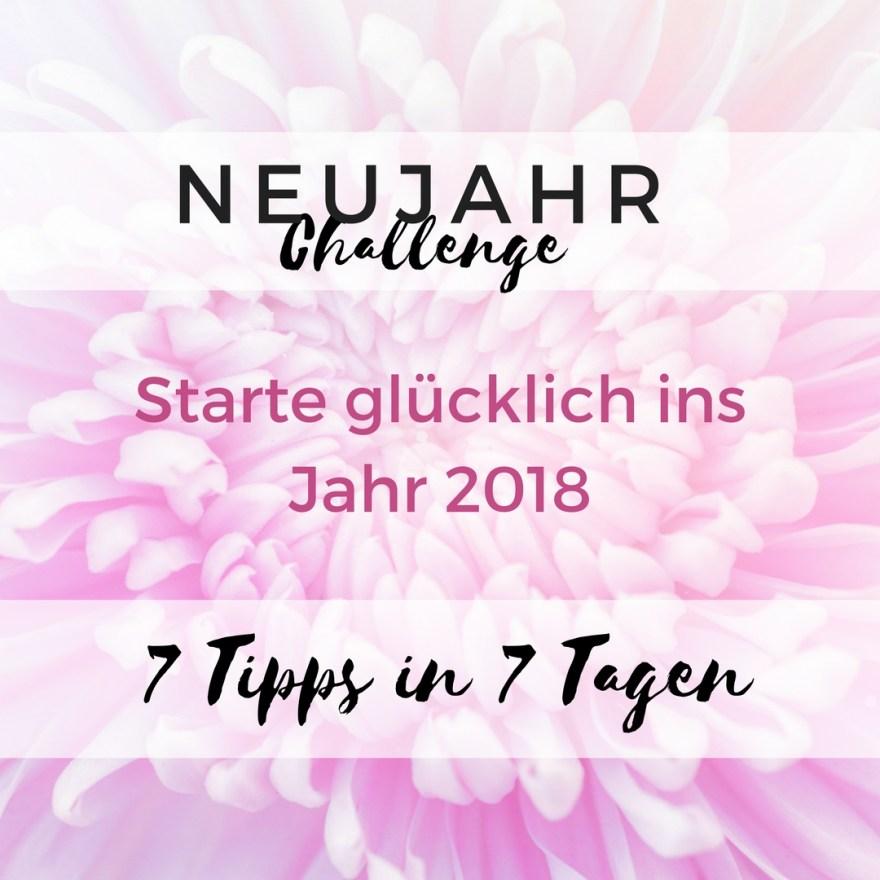 7-Tage-Challenge