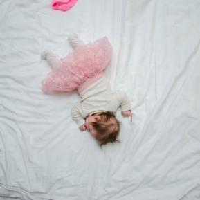 Babyausstattung, die du nicht brauchst