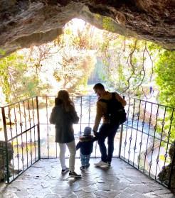 The Antalya Experience Famielienauszeit In Der Türkei