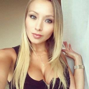 cropped-blonde.jpg