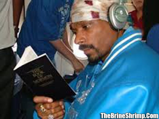 Snoop_Mormon1